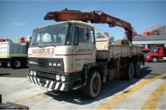 2010-01-07-DAF-2-15