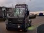 Daf truck map 20