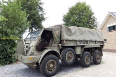 Daf truck map 37
