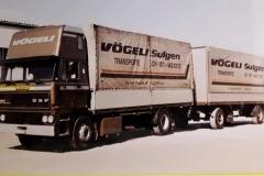 Daf truck map 39