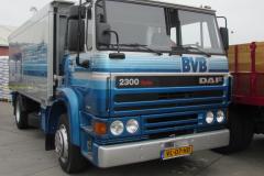 2021-02-13-Daf-2300-17-05-1991