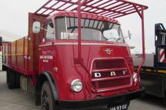 2021-02-13-Daf-A1600-DD-425-11-10-1965