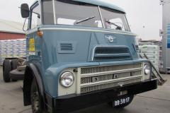 2021-02-13-Daf-Do-2200-09-03-1967