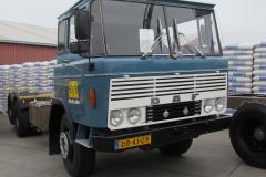 2021-02-13-Daf-FA-2600-DKB-475-10-10-1973