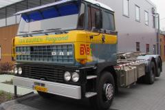 2021-02-13-Daf-FAS-2803-04-12-1989