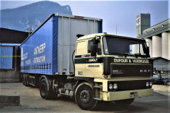 1_2021-07-22-Daf-2800-Verbrugge