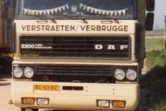 2021-02-15-Daf-2800-Verstaeten-Verbrugge.-1