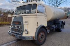 2021-02-18-Daf-A-1600-1968
