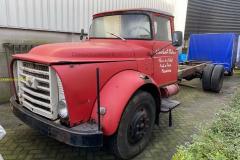 2021-02-18-Daf-A16DD-516-1963