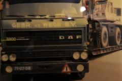 2021-03-23-Daf-2800-Gebr-Wege-Axel_1