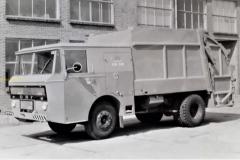 2021-04-10-DAF-HHuisvuilwagen-H.K.-1969