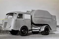 2021-04-10-DAF-Huisvuilwagen-H.K.-10