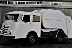2021-04-10-DAF-Huisvuilwagen-H.K.-3