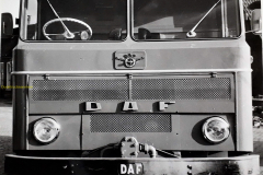 2021-04-10-DAF-Huisvuilwagen-H.K.-4