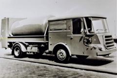 2021-04-10-DAF-Huisvuilwagen-H.K.-5