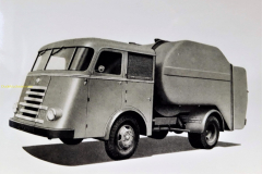2021-04-10-DAF-Huisvuilwagen-H.K.-8