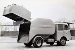 2021-04-10-DAF-Huisvuilwagen-H.K.-9