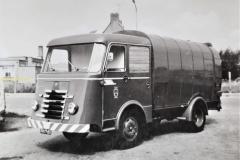 2021-04-10-DAF-Huisvuilwagen-H.K.
