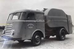 2021-04-10-DAF-Huisvuilwagen-H.K.Enschede
