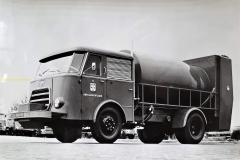 2021-04-10-DAF-Huisvuilwagen.H.K.-Loon-op-zand