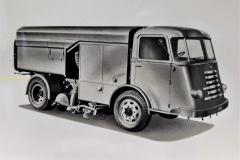 2021-04-10-DAF-Veegwagen-H.K