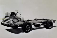 2021-04-10-DAF-gem-chassis.H.K.