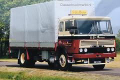 2021-05-08-Daf-2600-DKA-1974