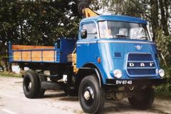2021-05-23-DAF-V-1600-DD358-14-05-1973-Hans-Koning