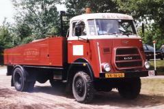 2021-05-23-DAF-V1600-DFG-358-30-06-1974-Hans-Koning