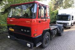 2021-05-23-Daf-F-1600-1985-rechtsgestuurd