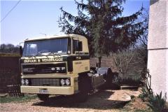2021-07-08-Daf-2800-truck-verbrugge-_1