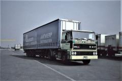 2021-07-08-Daf-2800-truck-verbrugge-_2