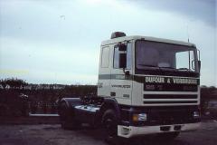 2021-07-08-Daf-95-truck-verbrugge-_3