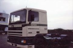 2021-07-08-Daf-95-truck-verbrugge-_4