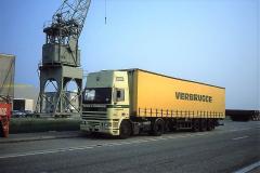 2021-07-08-Daf-95-truck-verbrugge-_5