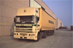 2021-07-08-Daf-95-truck-verbrugge-_6