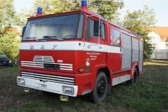 2021-08-05-Daf-FA-1600-1975