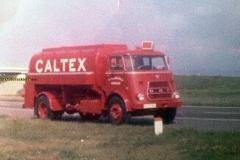 2016-03-07 Daf AB-69-04 van de Fa.J.M.van Reijen in 1967 voor de Haringvlietbrug