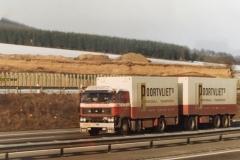 2016-03-28 Daf 2800 Poortvliet