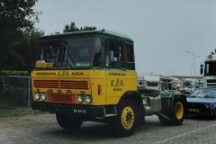 2016-04-08 Daf 2600