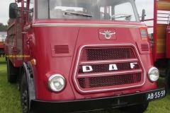 2016-07-14 Daf A 1600 DA 406 11-04-67 WDJ