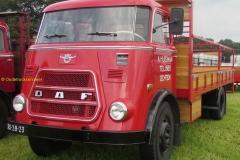 2016-07-14 Daf A 1600 DD 425 BJ 13-01-1969 WDJ