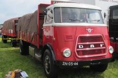 2016-07-15 Daf A 1600 DF 490 11-11-1968 BR