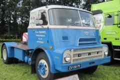 2016-07-15 Daf DO T 2400 DK 370 23-09-1968