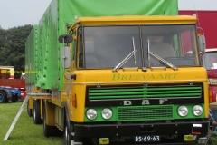 2016-07-16 DAF FA 2600 DK 475 24-05-1972 WDJ