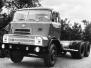 Daf truck map 01