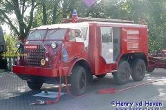 2013-10-13 Daf ya 328 bj 1955