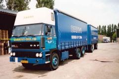 2013-11-04 DAF 2800 darvi 19