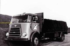2013-11-04 DAF VB6563 10 ton