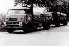 2013-11-04 Daf fo XB8709 1964